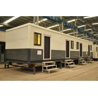 Quality Modular Prefab Shipping Container Homes For Sale for sale