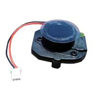 Quality M12 IR-Cut Filter Switch, 650nm IR-CUT filter+AR IR CUT holder with 20mm pitch hole for sale