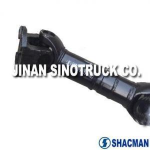 Quality SHACMAN (DZ9114311067)PROPELLER SHAFT for sale