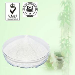 China (S)-N-[[3-[3-Fluoro-4-(4-morpholinyl)phenyl]-2-oxo-5-oxazolidinyl]methyl]amine on sale