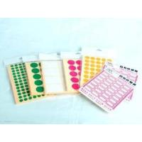 Buy cheap Self Adhesive Note Label from wholesalers