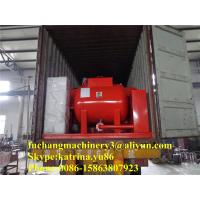 Quality Pulp Egg Tray Molding Machine with CE Certificate for sale