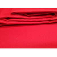 Quality 100% Pure Cotton Water Resistant Fabric Flame Retardant Functional Fabric for sale