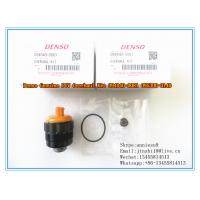 Quality Denso Genuine PCV Overhaul Kit 094040-0081, 095300-0140 for sale