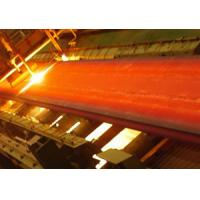 Quality Customized design One - strand, two - strand narrow  Conticaster / continuous casting machine for slab for sale