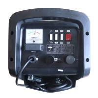 Quality Heavy Duty Car Battery Charger & Starter CD-620 Van Car Battery Charger for sale