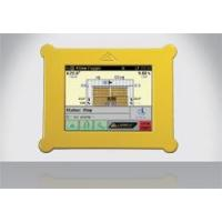 Quality Stable Kiln Components Dtouch Control System For Wood Drying Equipment for sale