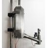Buy cheap 10um Filter Liquid Nitrogen Dosing System from wholesalers