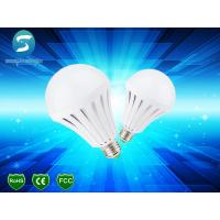 China 7W Indoor Rechargeable Led Bulb Light for Home Emergency Lighting wholesale