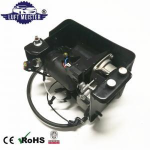 Quality Air Suspension Compressor for GMC Yukon Sierra for sale