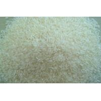 Quality Vietnam Rice for sale