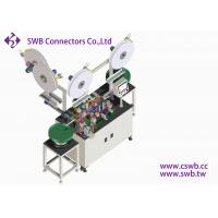 China LVDS Automatic Assembly Machine With Shockproof Wooden Case wholesale