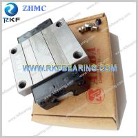 Quality Taiwan ABBA BRC30A0 Flanged LM Guide for sale