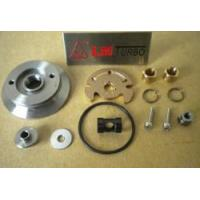 Quality LMturbo Repair Kit for sale