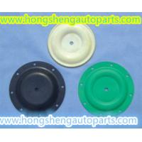 Quality PTFE DIAPHRAGM FOR AUTO RUBBER SHEET for sale