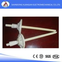 Quality Glass reinforced plastic anchor rod for sale