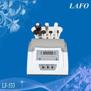 Quality Monopolar RF skin tighten machine for sale