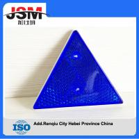 Quality Auto Warning Triangle light tail light for sale