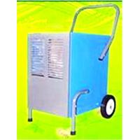 Quality Noiseless General Commercial Grade Dehumidifier For Building Drying for sale