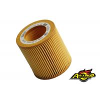Exquisite Vehicle European car filters 11427566327 11427541827 oil filter for BMW