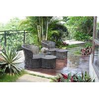 Quality High Quality Garden Furniture (BZ-SF070) for sale