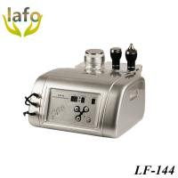 Quality 40Khz & 1Mhz supersonic ultrasound cavitation home slimming machine for sale
