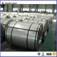 Quality High quality cold rolled steel coil and sheet with prime properties for sale