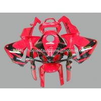 Aftermarket Motorcycle Parts for CBR 600RR F5
