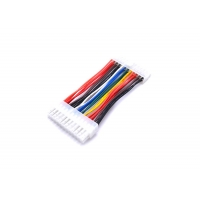 Quality Molex 5557 Power Wire Harness for sale