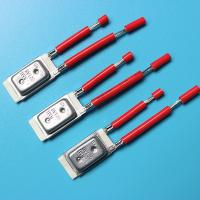 Buy Cheap Thermal protector, Overheat switch, thermostat switch at wholesale prices