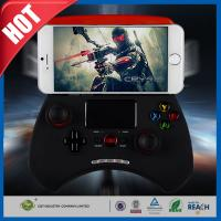 China Wireless Bluetooth Accessory Smartphone Smart Clip Clamp Holder For PS4 Game Controller on sale