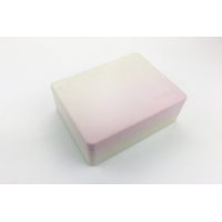 Quality 4 Color Print 0.23mm 0.25mm Tinplate Metal Gift Boxes for sale