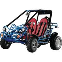 Quality 500CC EFI GO KART 32.6 HP WITH EEC EPA for sale