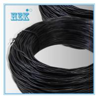 Quality Black annealed iron wire for binding in construction for sale