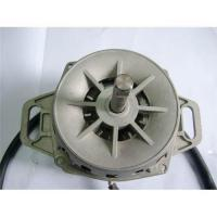 China hot sell washing machine motor on sale