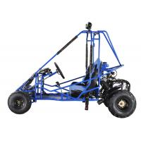 Quality Electric Mini Go Kart and Kids Buggy with E MARK , Off Road Racing Karts for sale