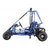 Buy cheap 2 Seater Kids Mini Go Kart from wholesalers