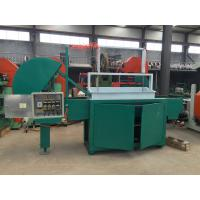 Quality China quality wood pine shavings making machine for animal bedding for sale