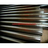 Quality ASTM A335 P11 steel pipe for sale