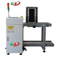 Quality SMT Automatic PCB Conveyor PCB Loader for sale
