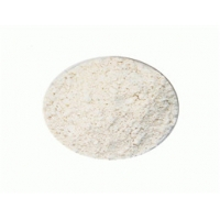 China pure herbal extracts plant extract powder Phloretin pure natural plant extracts on sale