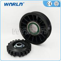 Quality Auto Ac air conditioning compressor magnetic clutch Valeo Dcs-17 For Mercedes-Benz W204 Cl203 W203 S203 C209 A209 S211 for sale