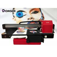 China DOMSEM Clothes T-Shirt Printer DTG Printers For Logo Photo DIY Customization With Tray Hot Press Automatic Print Machine on sale