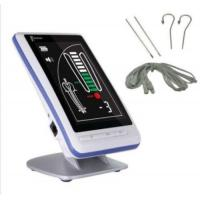 Quality Woodpecker Dental Endodontic LCD Root Canal Apex Locator Woodpex III English CE for sale