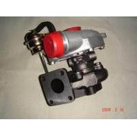 Quality Iveco Daily Commercial Vehicle TF035HM Turbo 49135-05010,99450704, 7701044612, 99466793 for sale