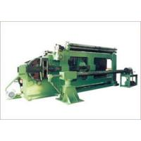 Quality automatic normal twist hexagonal wire netting machine for sale
