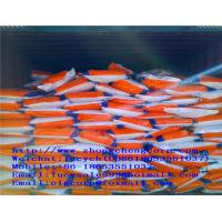 Quality good quality hand washing powder/oem high effective washing powder used for hand and machine to Vietnam market for sale