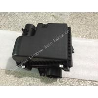 Buy cheap Standard Size Air Filter Replacement , Toyota Hilux Parts Accessories from wholesalers