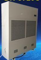 Quality Energy Efficient Industrial Grade Dehumidifier for sale