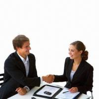 Quality Purchasing agent, buying agent, sourcing agent, import agent for sale